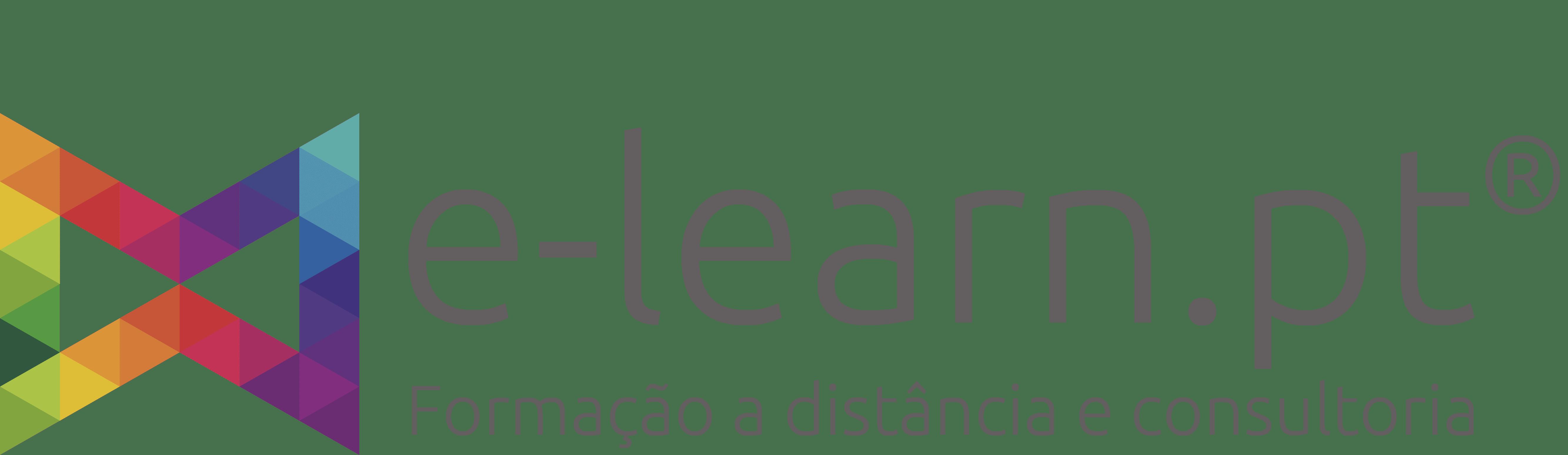 E-LEARN.PT® - Formação Online Certificada (e-learning) | Cursos Online