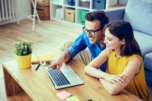 formação online, formações online, formação e learning, e-learn.pt