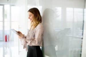 formação online e-learning cursos online