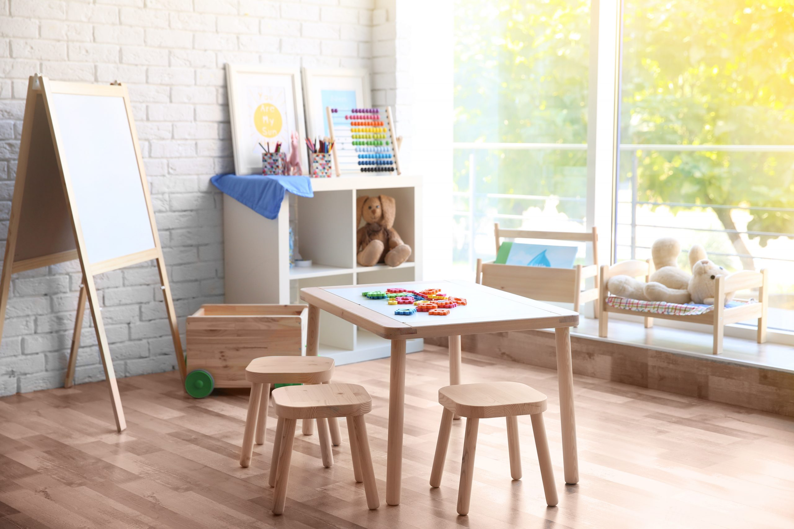 importância do brincar, atividades e jogos terapêuticos ou pedagógicos, desenvolvimento infantil