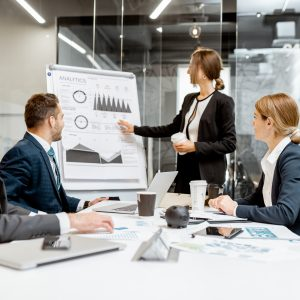 Formação Avançada | Auditorias a Sistemas de Gestão Integrados – Qualidade, Ambiente, Segurança e Saúde no Trabalho