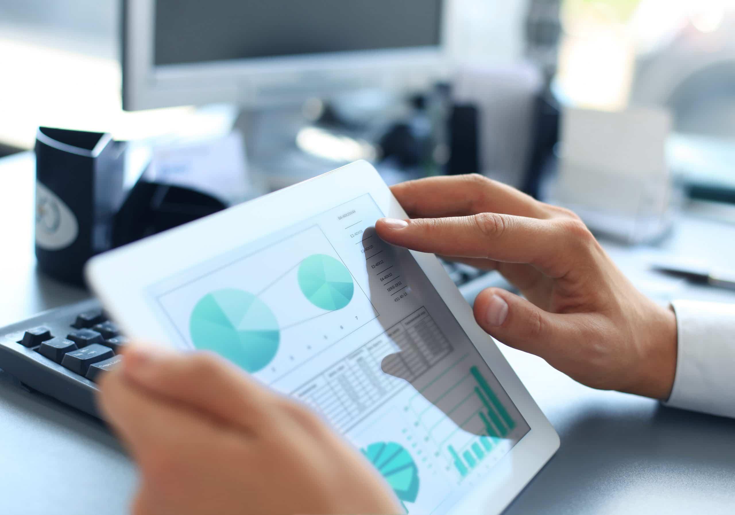 Norma ISO 19011:2019 - Linhas de Orientação para a Realização de Auditorias